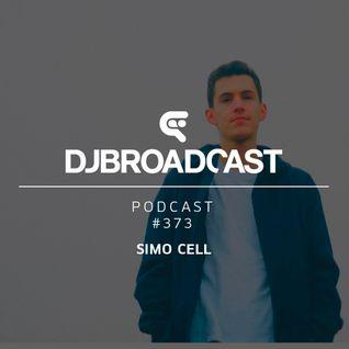 DJB Podcast #373 - Simo Cell