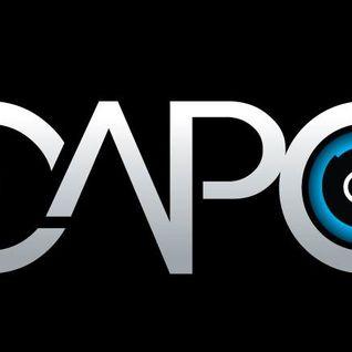 DJ CaPo - Te Quiero Igual (Rockas)