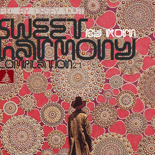 Sweet Harmony Compilation 21