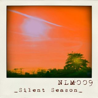 [NLM009] Netlabel-Mix Vol.9 - Silent Season