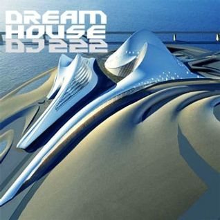 DJ 2:22 - Dream House, Vol. 26