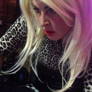 Late Night Milk - Bad Barbie + Evil Smarty B2B - Milk Bar Reading -21-11-14