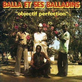 Paulette - Bala Et Ses Balladins
