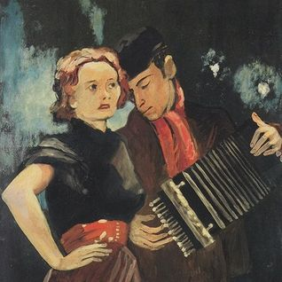 Accordion stories - by Hilda Papadimitriou + Babis Argyriou