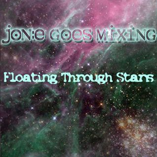JGM101: Floating Through Stars (recorded 19th June 2006)