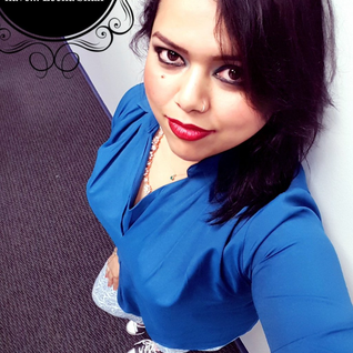 leena shah showtime apr26 2016