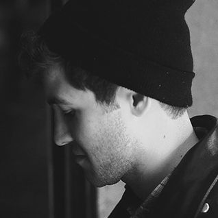Baauer - Diplo and friends (06-17-2012)