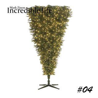 Mark Zinon - Incredible life 004