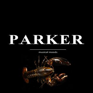 PARKER 2016 #TWO