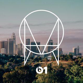 OWSLA Radio #8 @ Beats 1