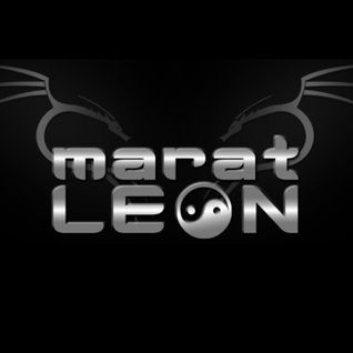 Marat leon mixtape fridays guest mix orbit radio fm