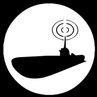 Pressure On Sub FM 18.4.16