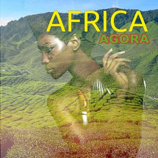 Africa Agora