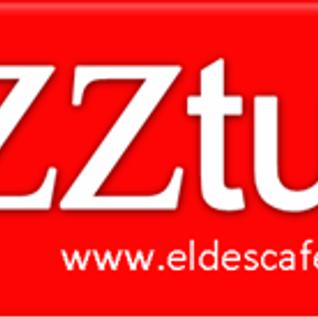 JAZZtuvo Jazz Flute 2011-12-03