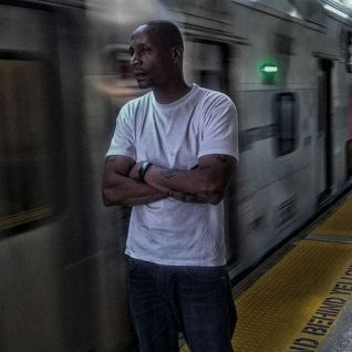 The Underground RailRoad 99.5 WBAI-FM (NYC) Hosted By Jay Smooth (DJ Set Max-Jerome)