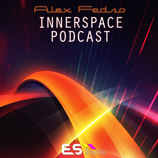 Alex Fedso - Innerspace Podcast #16