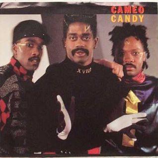 DJ AmRo Funk Mix
