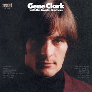 feat. The Kinks, The Emotions, The Temptations, The Modern Lovers, Al Green, Gene Clark and Love