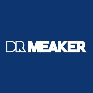 Dr Meaker (Circus Records, V Recordings) @ Initiation Mix, BBC Radio 1 (06.05.2015)
