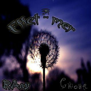 Effet-Mer Rany