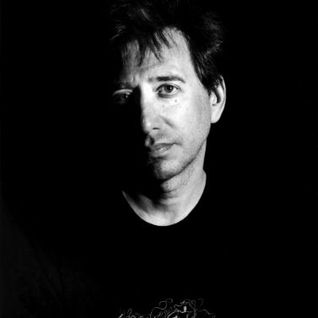 FatCat Records Podcast - John Zorn Mix 1