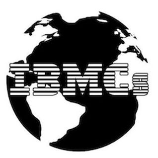 IBMCs French Hip Hop Mix
