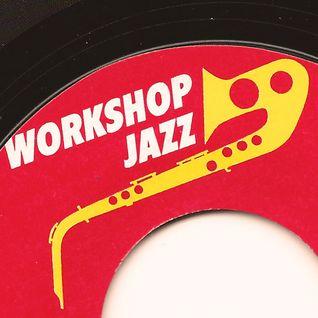 Jazz A Go Go, Ska And Spicy Latin Boogaloo!