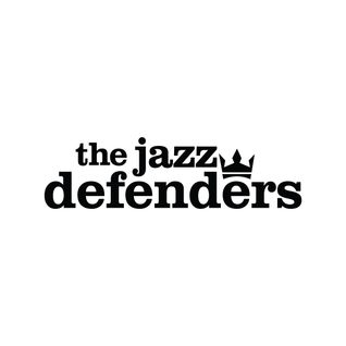 """The Jazz Defenders - """"10 in 20"""", Volume 1, March 2016"""