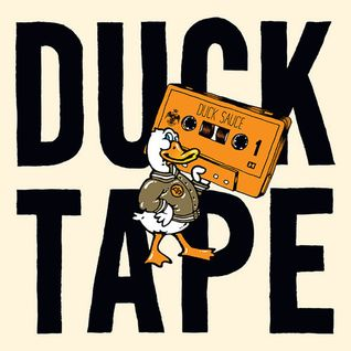 Duck Tape by Duck Sauce