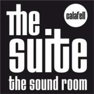 The Suite 11_09_2013
