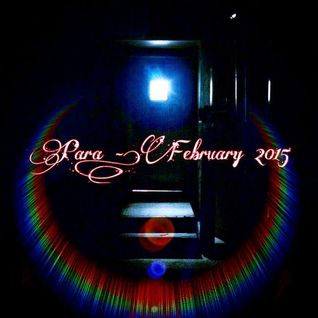 - Para - February 2015 -
