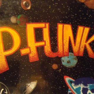P-Funk session by Freda AllStylz & Muzul • LeMellotron.com