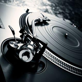 "De La Phunk - ""Phat Kids Can't Dance"" Mix"