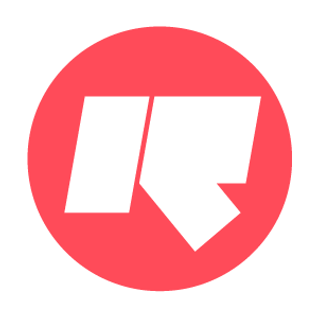 Plastician On Rinse FM - 16/01/13 w/ 12th Planet, Skrillex, Kill The Noise, Jack Beats & More