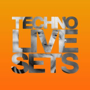 @djbensims - Liveset @ Movement Electronic Music Festival (Detroit) - 25-05-2013