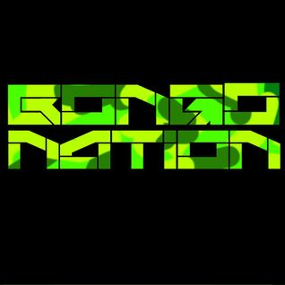 Bongonation - Real Jungla