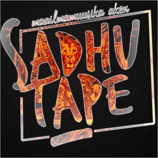 SadhuTape #23: Vanakooli Reggae