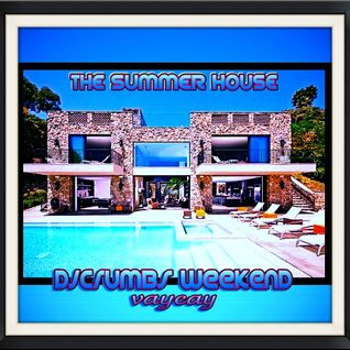 Deep Pockets (The Summer House-Extended Stay Mix)