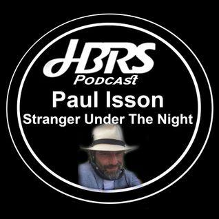 Paul Isson Presents  UnderTheGenerations Live On HBRS 12-10-16 http://housebeatsradiostation.com/