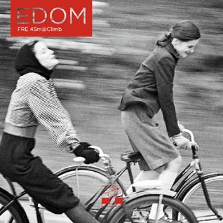 EDOM_climb