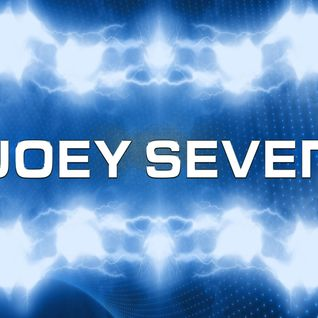 Joey Seven - October Mix 2012