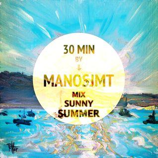 30 Min (Sunny Summer Mix)