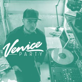 Groove Sparkz | Venice Party mix