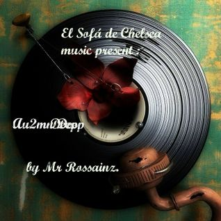 AU2MN DEEP BY MR ROSSAINZ SEPT 2016