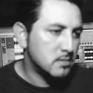 David Alvarado : Live in Sao Paulo : 2003