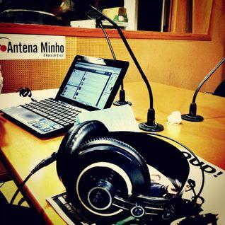 1st Hour - 28.05.2016 - S.O.S. METAL RADIO SHOW