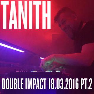Double Impact 2016 - 03 - 19 Pt2
