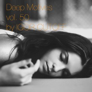 Deep Motives vol. 50