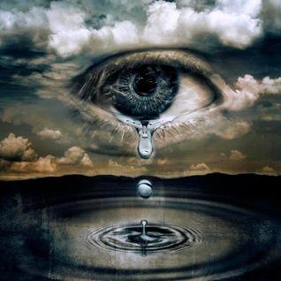Velvet Tears