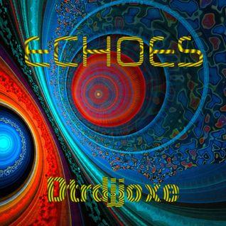 Echoes  @dtrdjjoxe (Amadea Music)